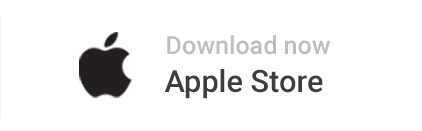 Download now Apple Store